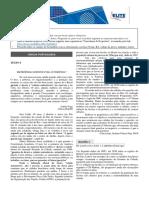 simuladp cefet ll.pdf