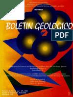 Boletin Geologico 36.pdf