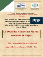 formation-lrdaja (1).pdf