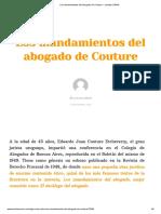 Los_mandamientos_del_abogado_de_Couture