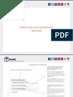 manual-de-adwords-dmd.pdf