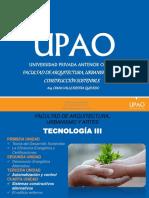 SISTEMAS CONSTRUCTIVOS ALTERNATIVOS.pdf