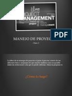 PROYECTO ARTISTICO 3 - TRIPLE RESTRICCIÓN.pptx