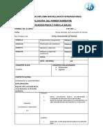 EXAMEN Q1  II DP.docx