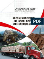Cables_Subterraneos_Baja_CENTELSA.pdf