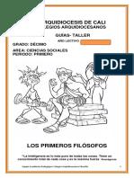 10 libro.docx