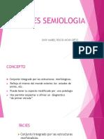 FASCIES SEMIOLOGIA.pptx