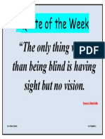 Quote of the Week 2.doc