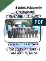 COMPENDIO CICLO REGULAR 2015 - I (MAYO - AGOSTO).pdf