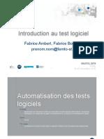 OTT_Outillage_des_Tests_Cours_1_1