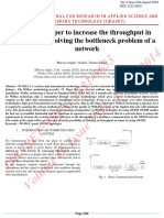 fileserve- wimax.pdf