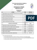 CRONOGRAMA COMISIÓN DE EVALUACIÓN.docx