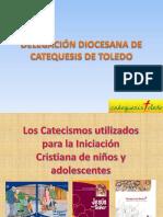 03 Los Catecismos.pptx