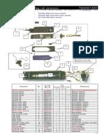 Akg Gb40 Service manual.pdf