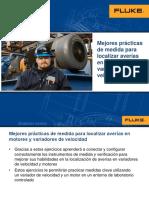 EQUIPO FLUKE 435 VARIADORES DE VELOCIDAD.pptx