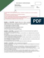 Exame Especial – Gestão da Produção_28_06_19.pdf