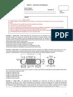 Elementos de Máquinas_23_04_2019.pdf