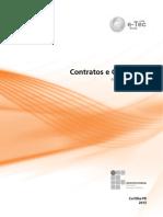 contratos.pdf