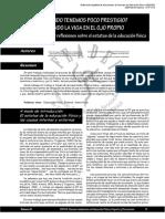 Lopez Pastor Estatus EF.pdf