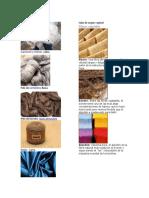 textiles.docx