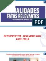 FATOS RELEVANTES DEZEMBRO 2017.pdf