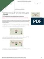 Controlar motores de corriente continua con Puente H.pdf