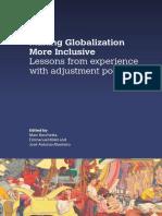 Making Globalization - OMC