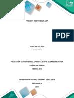 fase2_de accionsolidaria_educando niños_YERALDIN GALINDO _catedra unadista2