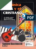 Rockcristiano.pdf