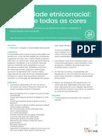 praticas-pedagogicas_prat_diversidade-etnicorracial-letras-de-todas-as-cores