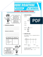 Operadores-Matematicos-para-Primero-de-Secundaria