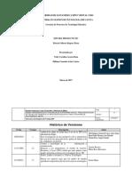 Dídima_Ariza_Act22_EDT (1)