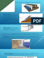 Expo_Muelles de cajones-1.pptx