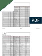 EF4e_A2B1_Aranes_Wordlist.pdf