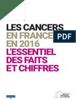 Les_cancers_en_France_en_2016_L_essentiel_des_faits_et_chiffres_mel_20170203