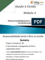 Mod. 4 - Responsabilidade social IG MKT 17_18.ppt