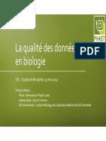 3.2_Qualité_Données_MACARY