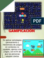 Gamificación.ppt