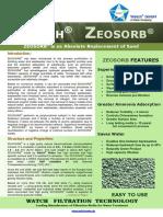 zeosorb_brochure.pdf