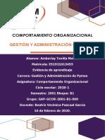 GCOR_U1_EA_AMTM_EL JEFE INFILTRADO