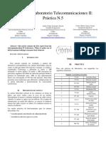 Informe teleco2(helicoidales)