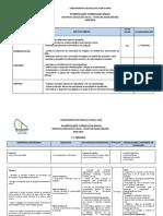 Planificacão-EV9.pdf