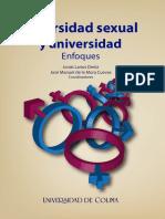Diversidad-sexual-y-universidad_433