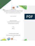 204015_ 4 Fase 3 - Desarrollo de la problemática y consolidación del proyecto (plantilla para presentar el trabajo).okkkkkdocx.docx