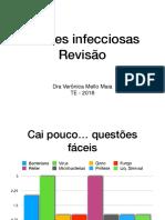 Artrites infecciosas.pdf