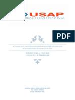 Actividad No5 Relaciones Publicas-Influencia-Funciones.pdf