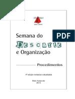 manual_descarte_2013