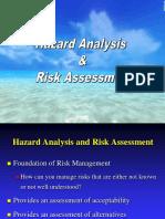HazardAnalysis.ppt