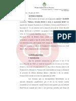 adj_pdfs_ADJ-0.894775001375309230