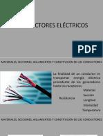 Presentación conductores(1)
